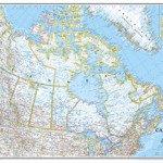 CTR023_Canada