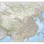 CTR003_China
