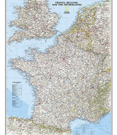 CTR004_France_The_Netherlands