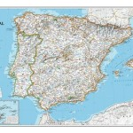 CTR006_Spain_Portugal