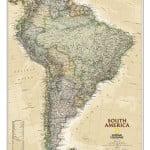 CTR008_South_America