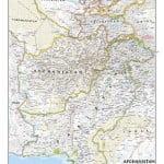 CTR010_Afghanistan_Pakistan