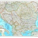 CTR011_The_Balkans