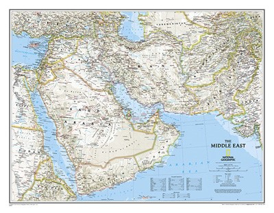 CTR013_The_Middle_East