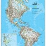 CTR016_The_Americas