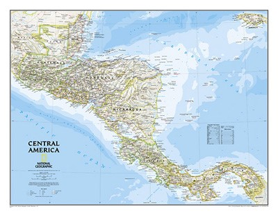 CTR017_Central_America