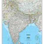 CTR019_India
