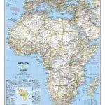 CTR020_Africa