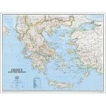 CTR022_Greece
