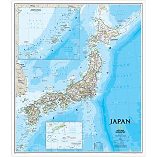 CTR021_Japan
