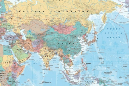 CTR025_Asia_The_Middle_East