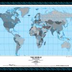 World_Map_No_Names