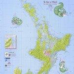 MA002_Te_Ika_a_Maui_The_Land_and_its_People