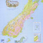 MA003_Te_Wai_Pounamu_-_The_Land_and_its_People