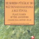 MA006_A_Maori_Oral_History_Atlas
