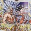 MA006_A_Maori_Oral_History_Atlas_Detail