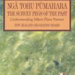 MA007_Nga_Tohu_Pumahara