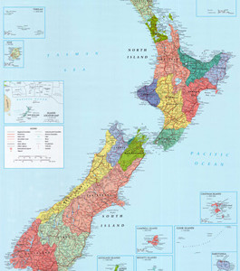 NZ001_New_Zealand_Regions