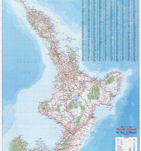 NZ003_North_Island