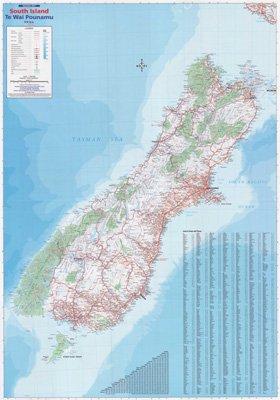 NZ004_South_Island