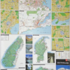 NZ004_South_Island_Reverse