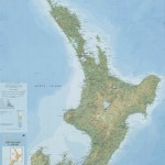 NZ006_North_Island_Topographical