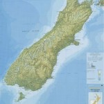 NZ007_South_Island_Topographical