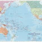 NZ008_Pacific_Ocean_with_Islands