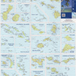 NZ008_Pacific_Ocean_with_Islands_Reverse
