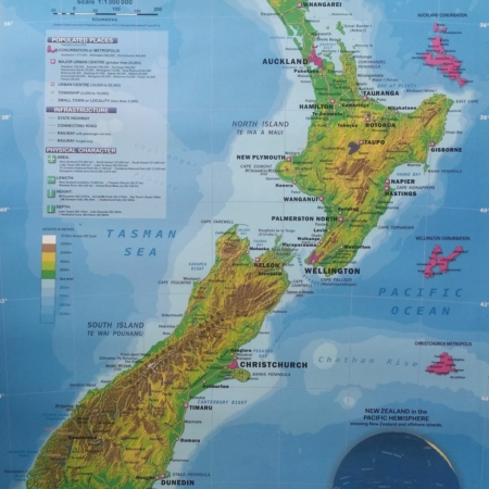 NZ012_NZ_Cartographic