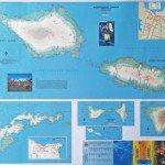 NZ013_Samoa