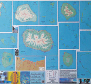 NZ015_Cook_Islands