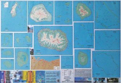 NZ015_Cook_Islands
