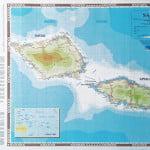 NZ016_Samoa_Reversible