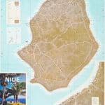 NZ018_Niue