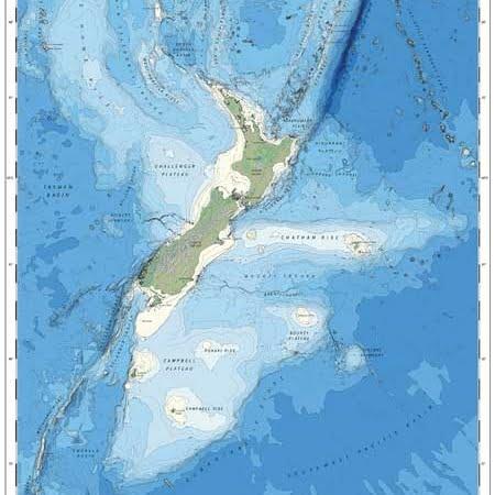 NZ026_NZ_Bathymetry