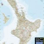 NZ110_North_Island_Sheet_2