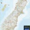 NZ111_South_Island_Sheet_2