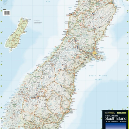 NZ111_South_Island_Sheet_2