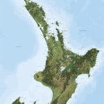 NZ5201_The_Large_North_Island