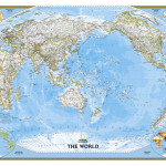 World_Pacific_Classic_Std