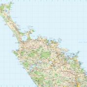 REG250-1_NZ_Rural_Road_Map_Far_North