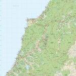 REG250-10_NZ_Rural_Road_Map_North_Westland