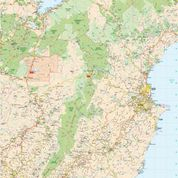 REG250-7_NZ_Rural_Road_Map_Hawkes_Bay