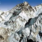 SPC002_Mt_Everest