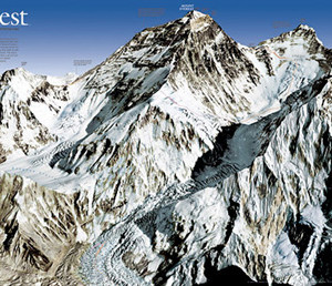 SPC002_Mt_Everest