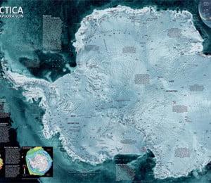 SPC003_Antarctica