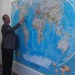 WLD001_World_Mural_Map