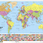 WLD002_MapCo_World_Map_POL_with_Flags