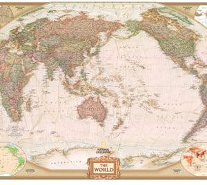 WLD004_World_Executive_Classic